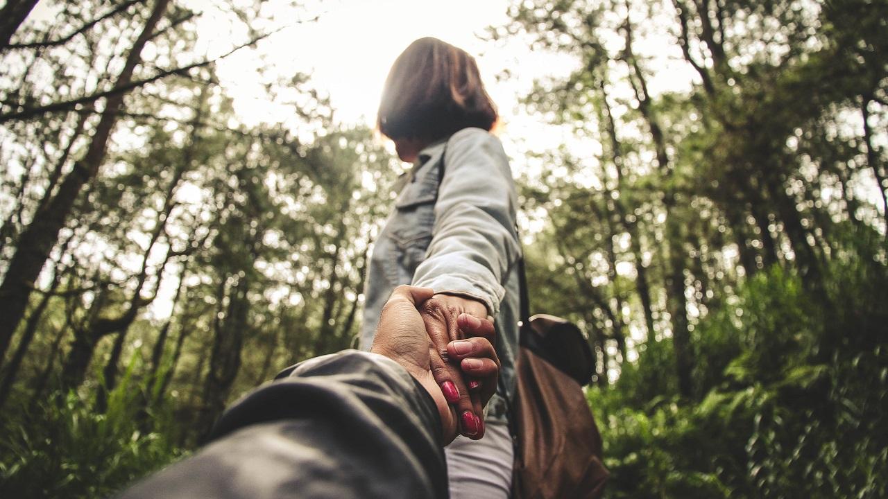 Soluğundan öpmek Aşk O Zaman Aşk Uplifers