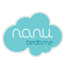 Nanu Bedtime