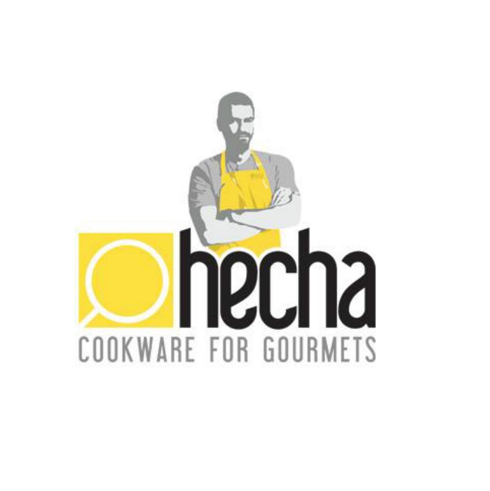 HECHA