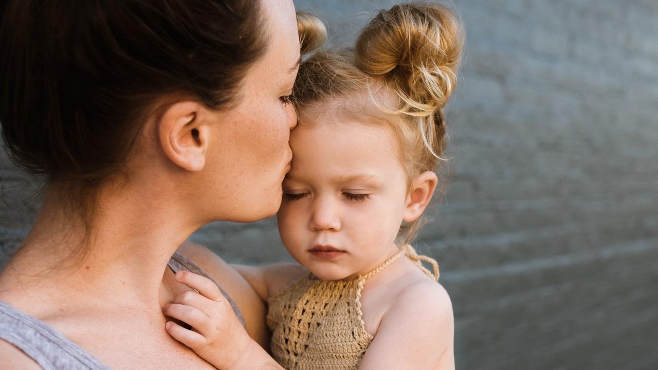 Çocuk Annesinin mi Babasının mı Özelliğini Taşır