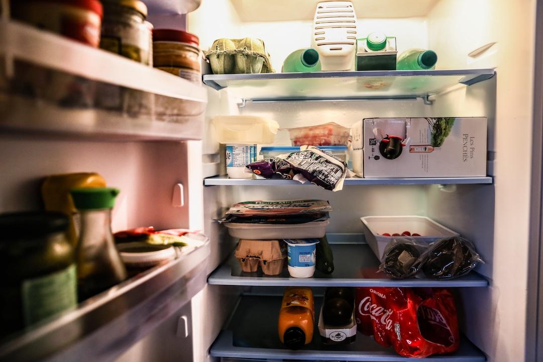 Sürekli açlık hissetmenizin 8 olası nedeni