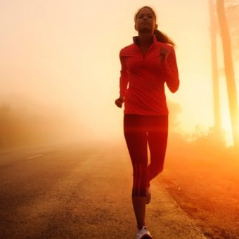 kalori egzersiz