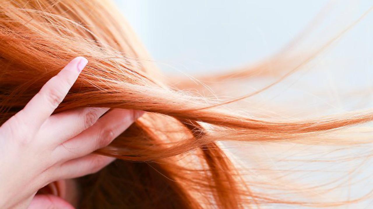 Saç Mantarı Nedir Neden Olur Nasıl Geçer