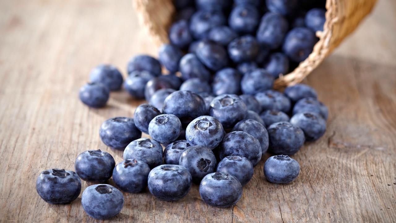 Antioksidan Ne Demek En İyi Antioksidan İçeren Besinler Hangileridir