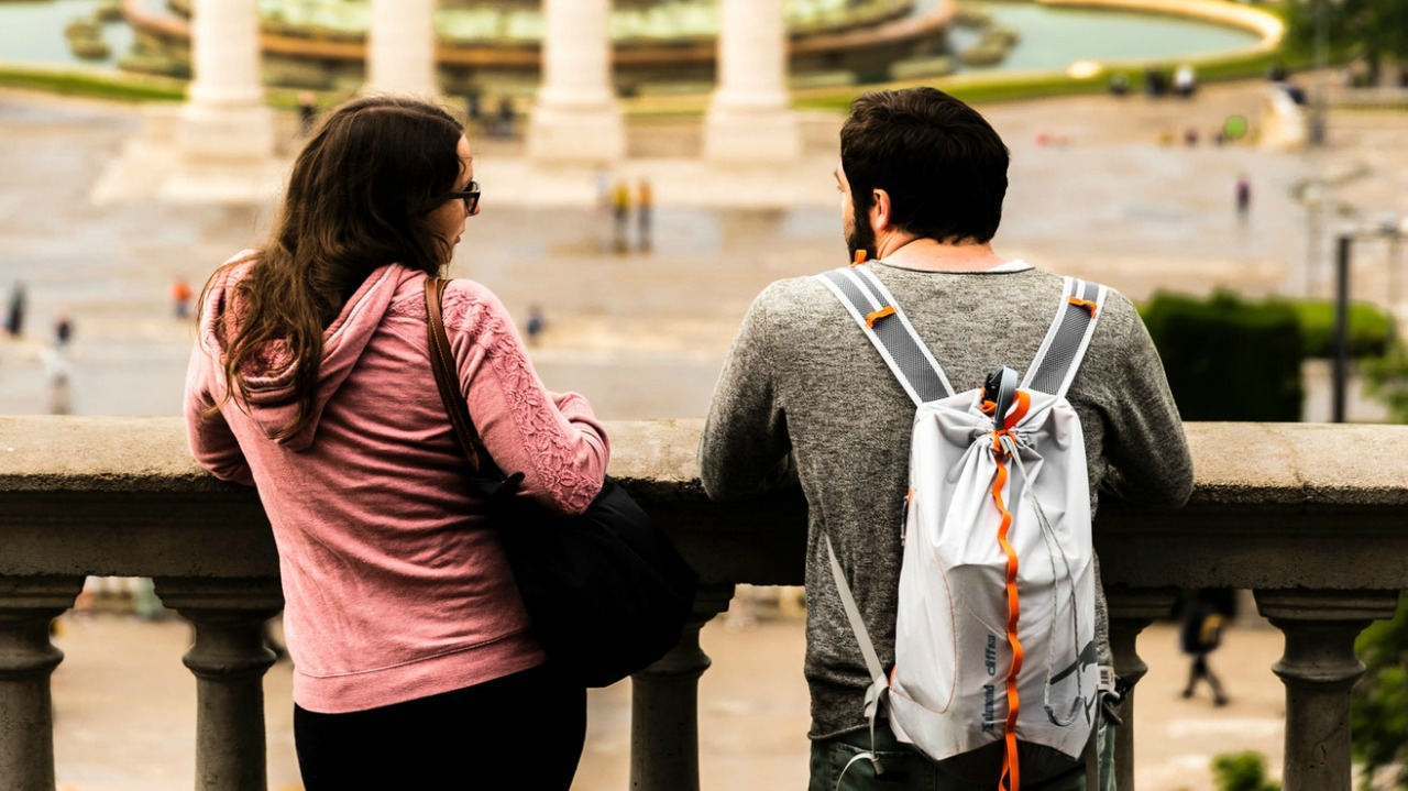 Yeni nesil ilişkilerde öncelik sorunu