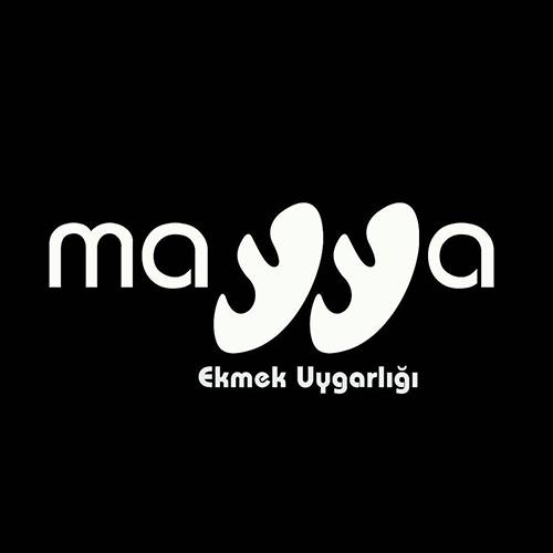 MAYYA.CO