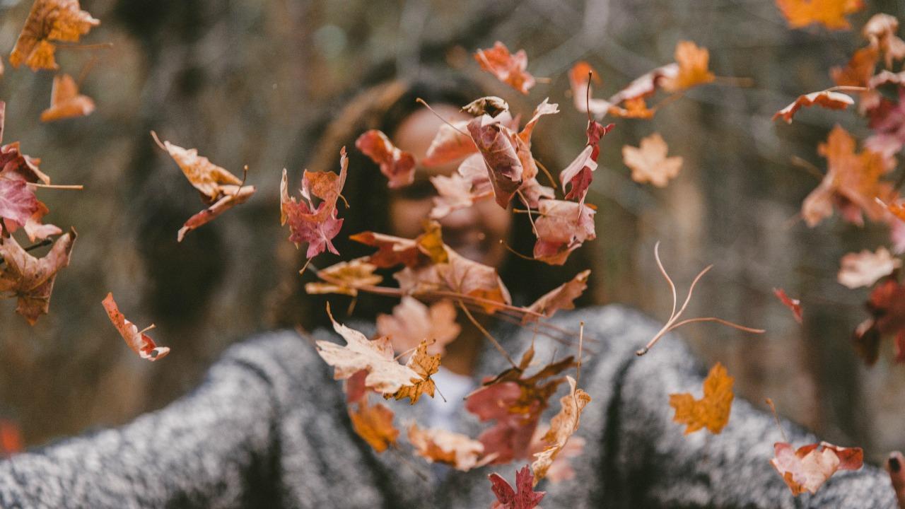 Mevsim geçişlerinde vücut direncini arttırmanın yolları