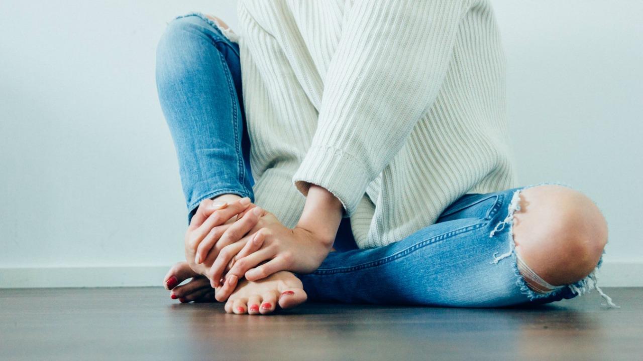 Duygusal Ve Cinsel Aldatma Nedir