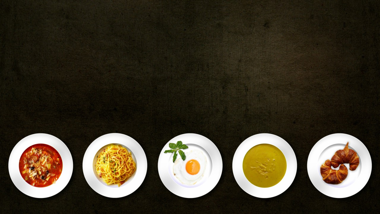 Intermittent Fasting (Aralıklı Oruç Diyeti)