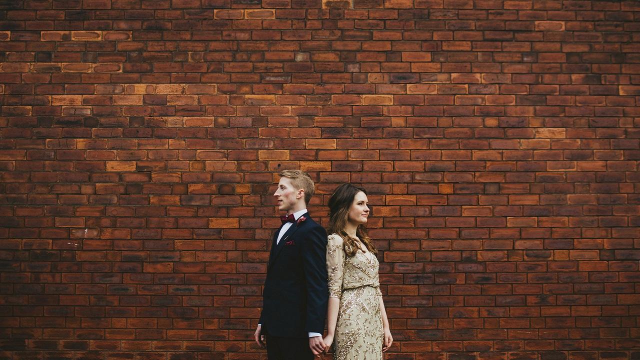 Mutlu evliliğin yolları ile Etiketlenen Konular
