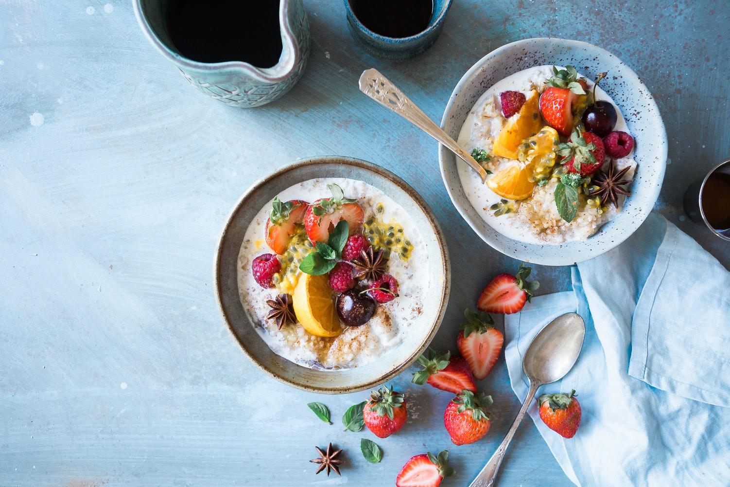 Yogurtlu Brokoli Salatasi - 95 Kalori