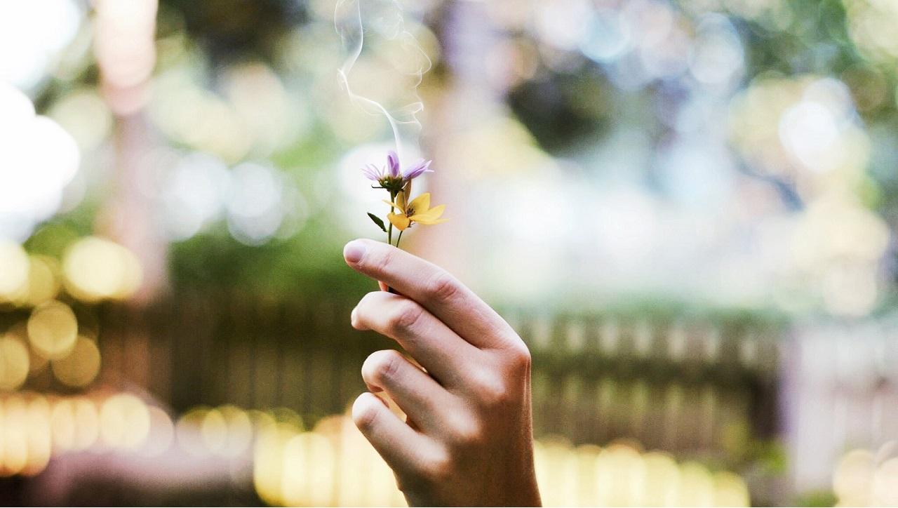 Sigara İçenlere Beslenme Önerileri