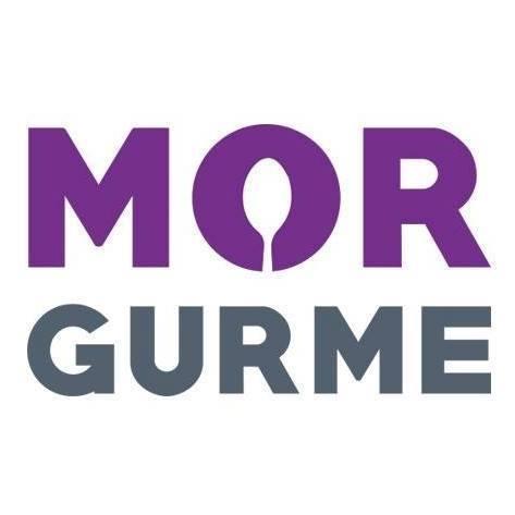 MOR GURME