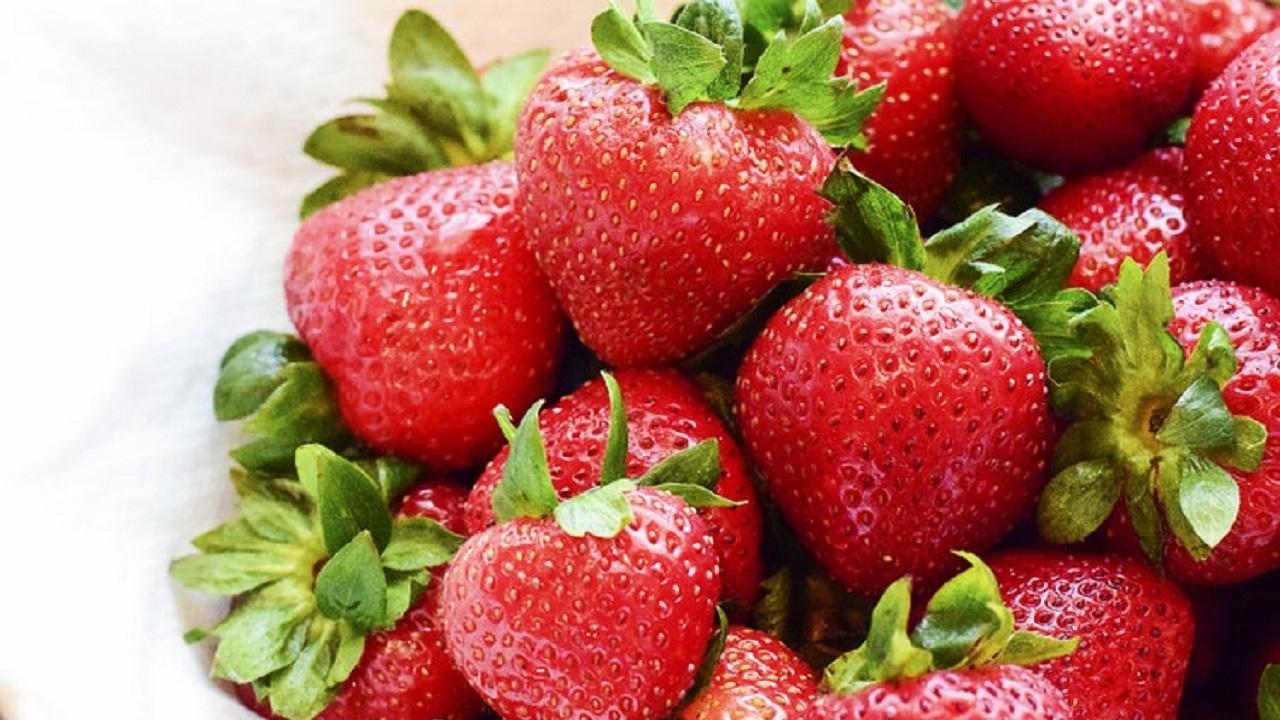 Kilo Aldıran Sağlıklı Yiyecekler