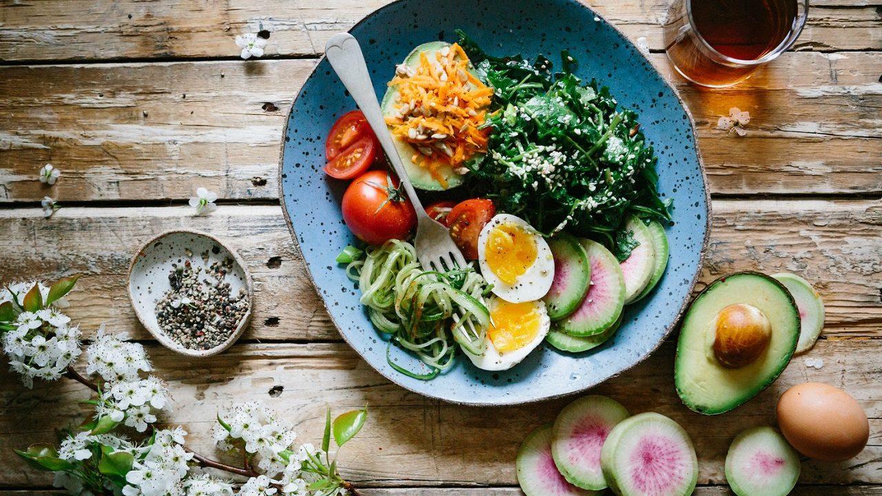 Beyninize iyi gelen ve konsantre olmanızı kolaylaştıran yiyecekler