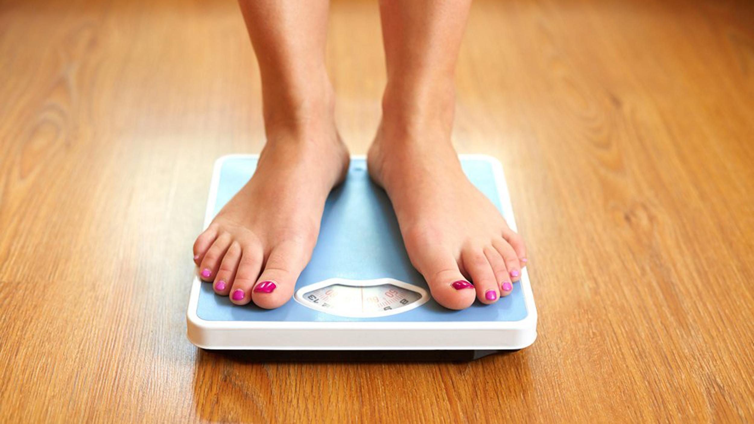 Sigarayı bırakırken kilo almamanın yolları