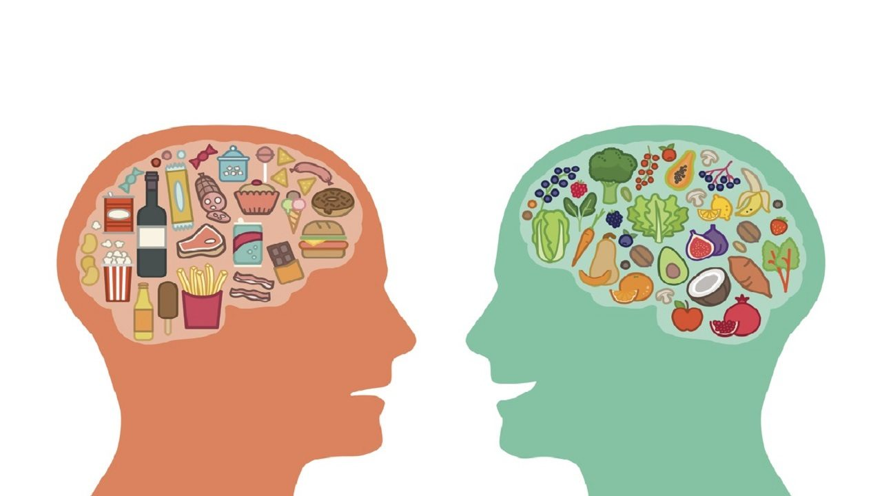 Beyin sağlığımız için nasıl beslenmeliyiz?