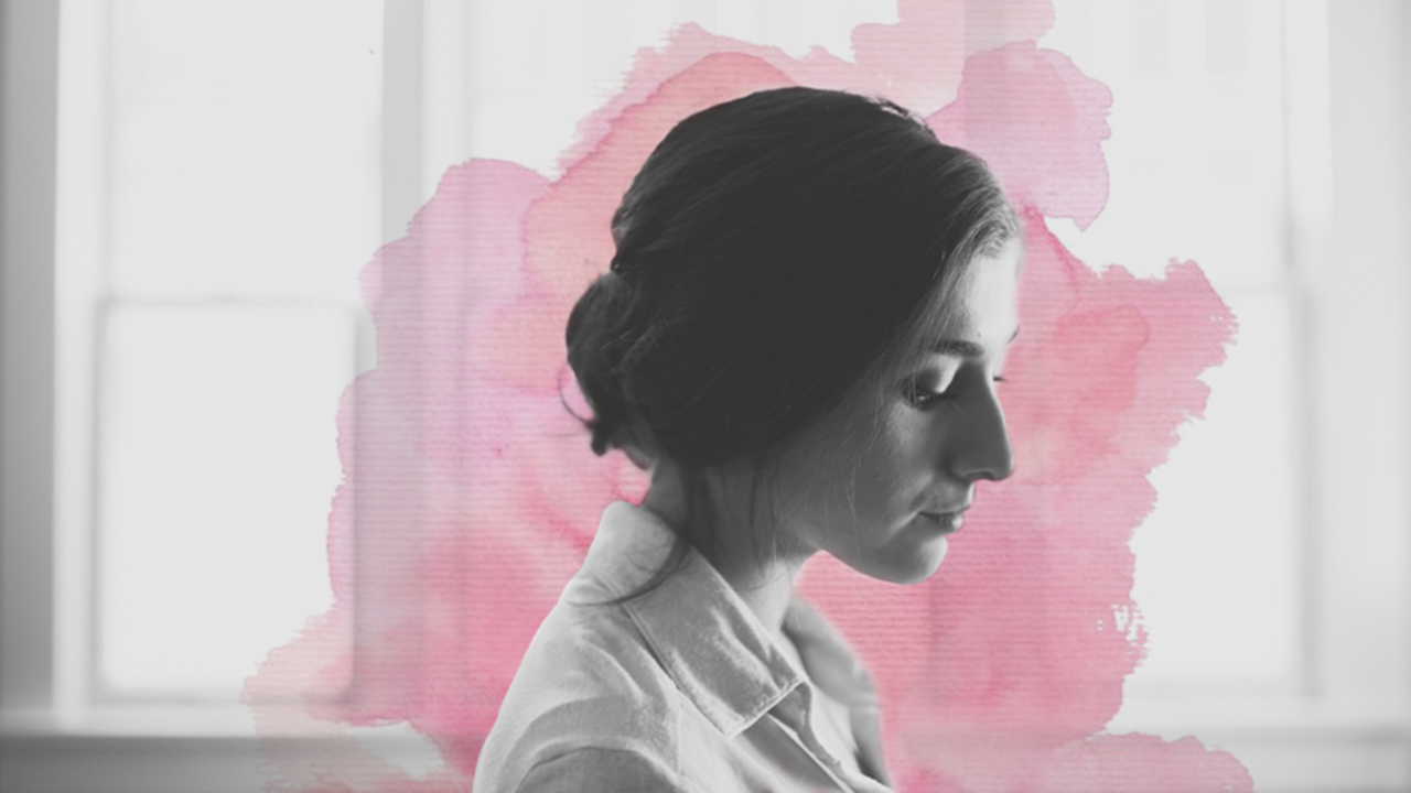 İlişkiyi Tek Başınıza Yaşıyor Olabilirsiniz