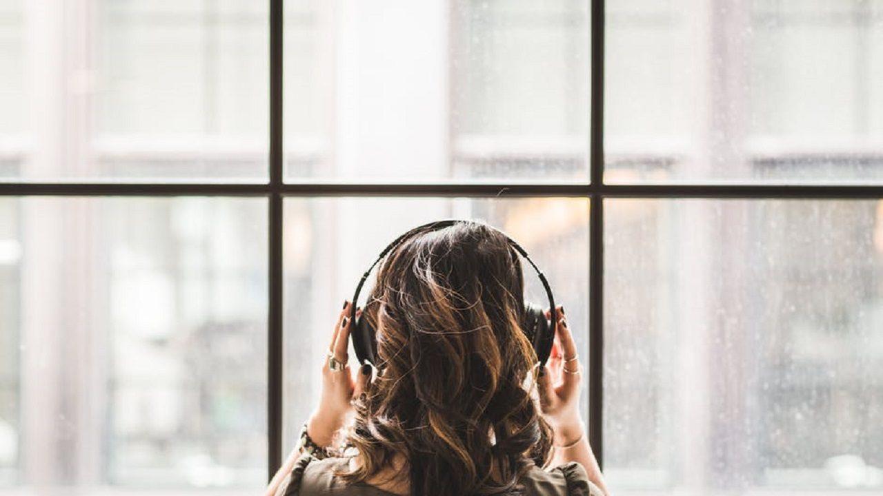Nörobilimcilere göre 15 saniye dinlediğinizde sizi çok daha yaratıcı yapacak müzik