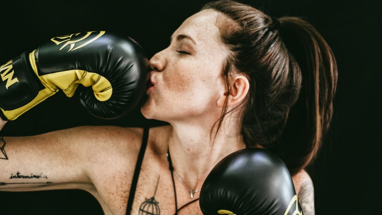 başarılar elde etmek istiyorsanız vazgeçmeniz gereken 10 şey