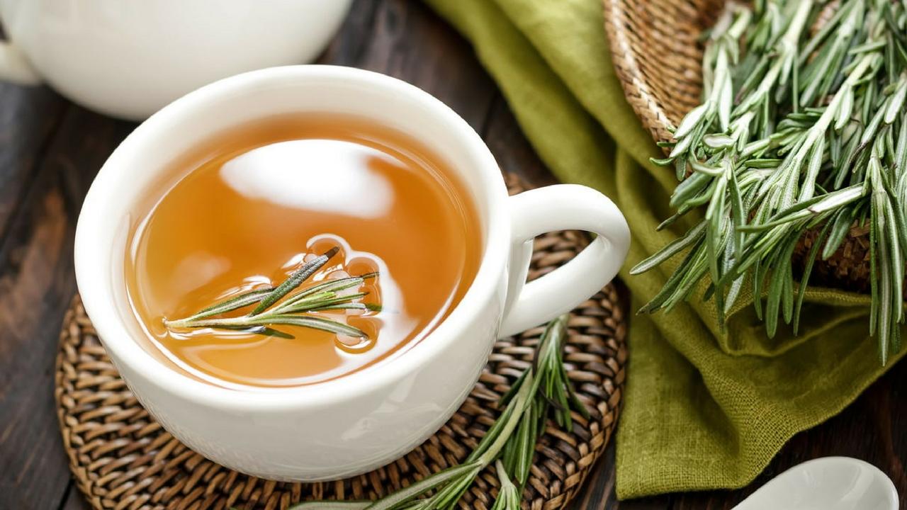 biberiye çayı ve faydaları