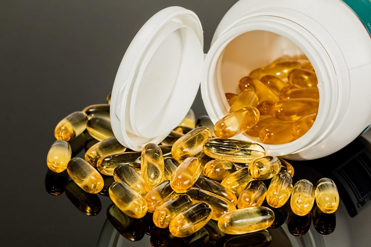 B vitamininin faydaları nelerdir?
