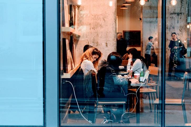 İş yerinde farkındalığınızı artıracak 6 yol
