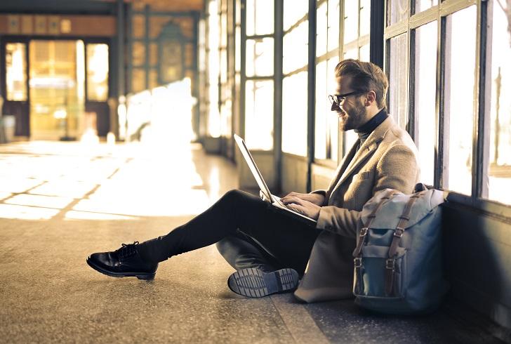 İş yerinde farkındalığınızı artırarak başarıya ulaşmanın 6 yolu