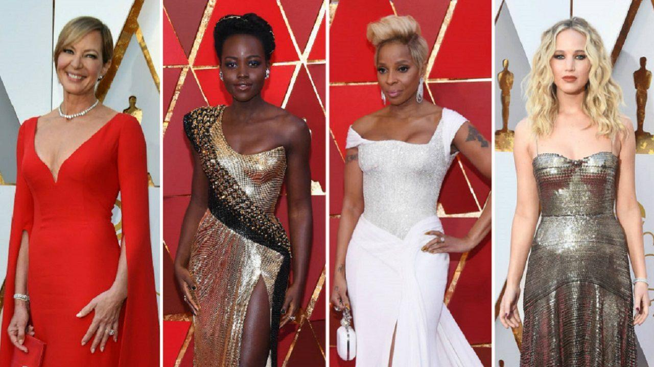 Oscar'a Ayurvedik bakış: Renkler, kırmızı halı ve beden tipleri
