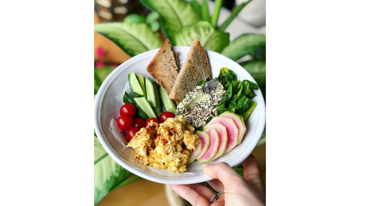 Sağlıklı yemeklerle bedenimize mola vermenin 3 yolu