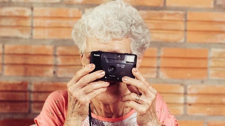 Yaşlanma belirtileri ve yapmanız gerekenler
