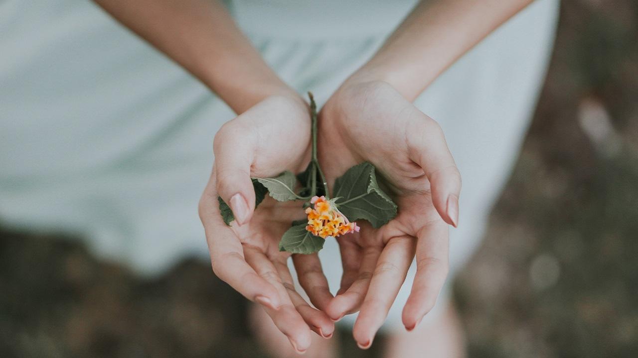 Kendiniz ve kendi iyiliğiniz için yapabileceğiniz bir eylem: Affetmek