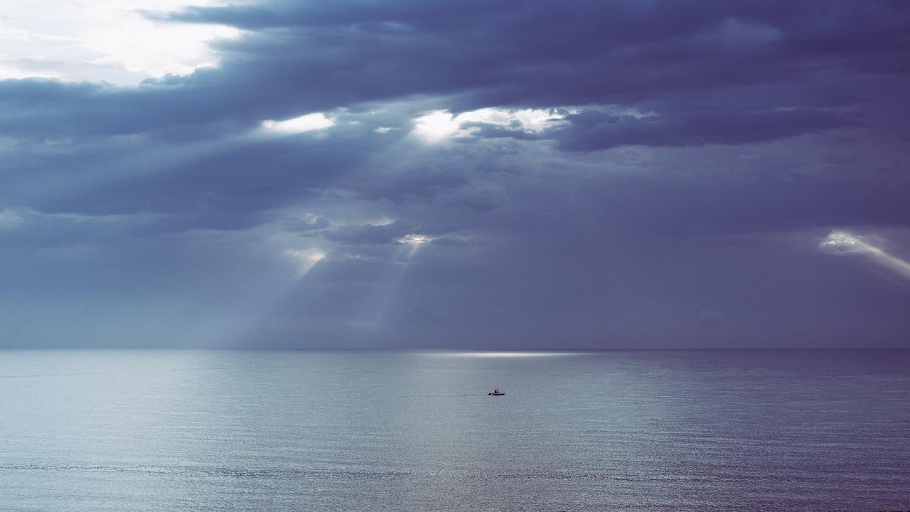 İlk günlerde travma etkisi yaratan ayrılık acısından nasıl kurtulunur?