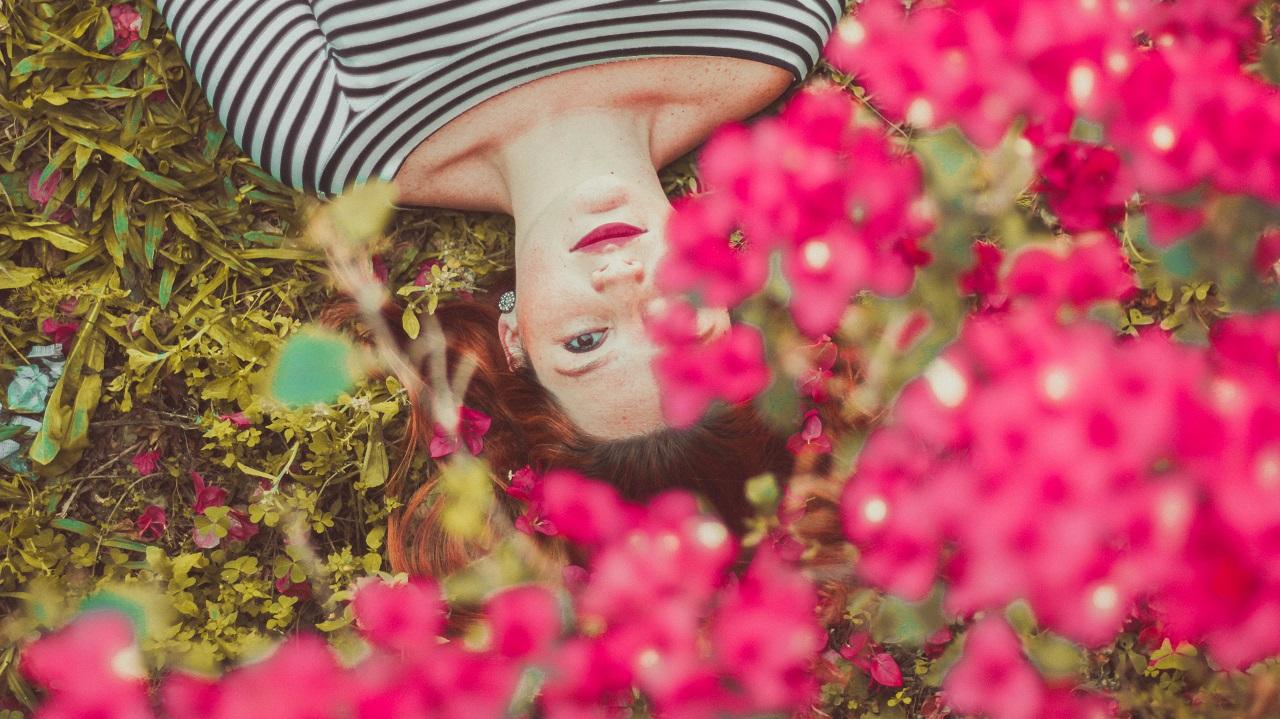 Zihninizde bahar temizliği yapmanın 5 yolu