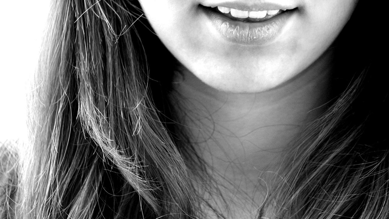 Ağzı açmakta zorlanma ve ağrı: Çene eklem disfonksiyonu