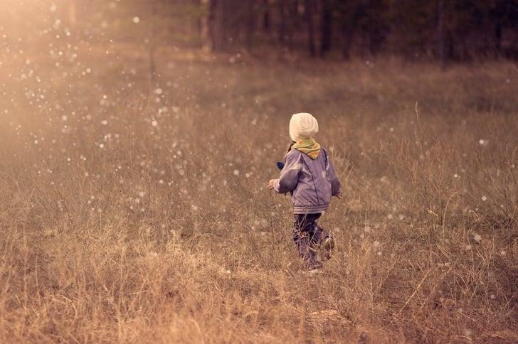Çocukken yaşadıklarınız sizi hasta edebilir mi?