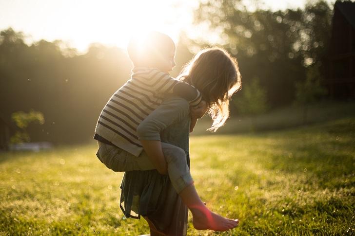 Çocuklarda endişe ve kaygı:Sakinleşmeye yardımcı 10 farklı nefes tekniği