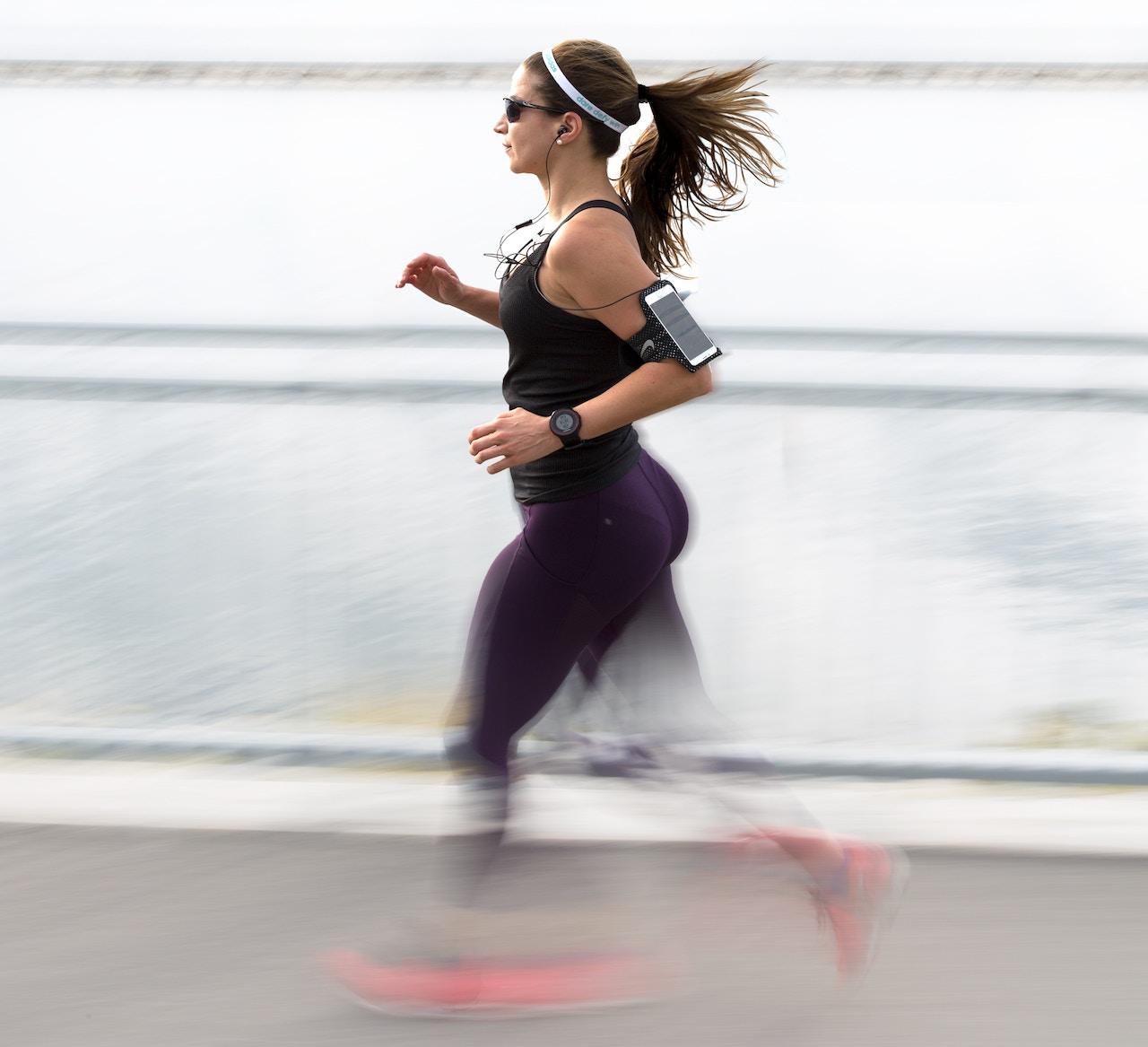 45 dakika yerine 1 dakikalık egzersizle aynı faydayı elde etmek mümkün
