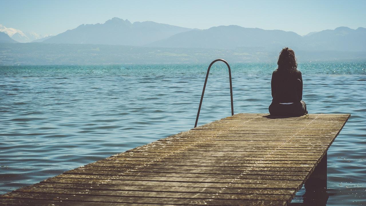 Endişe duygusuna kapıldığınızda sakinleşmek için kendinize sorabileceğiniz sorular