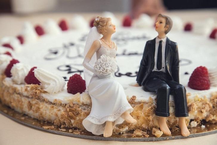 Yeni neslin kafasını karıştıran konu: Evlenme tercihi üzerine