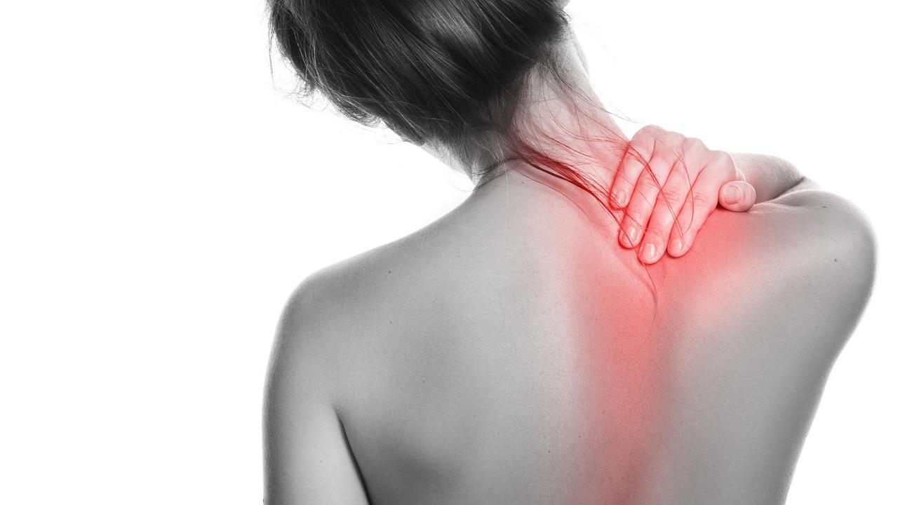 Modern insanın hastalığı: Fibromiyalji ve miyofasyal ağrı sendromu