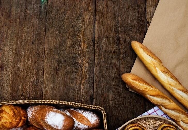 Glutensiz beslenme zayıflamanın formülü mü?
