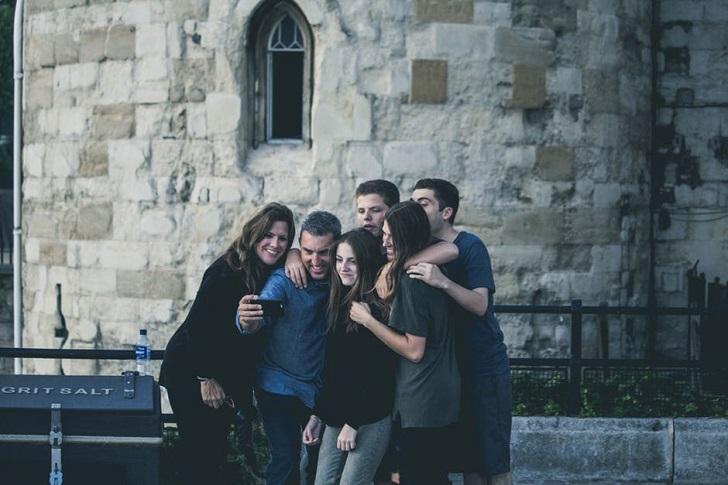 Kariyerinizi geliştirmenize yardımcı olacak 7 insan tipi