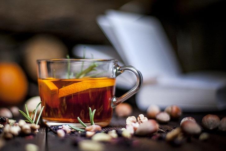 Çayı, suyu, yağı, otu olan kekik nedir? Faydaları nelerdir?