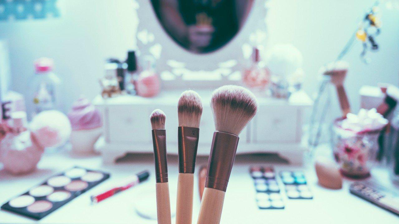 Kozmetik sektöründe kimyasal kullanımı