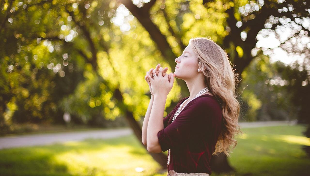 Gün içerisinde daha iyi hissetmek için atabileceğiniz küçük ama etkili adımlar