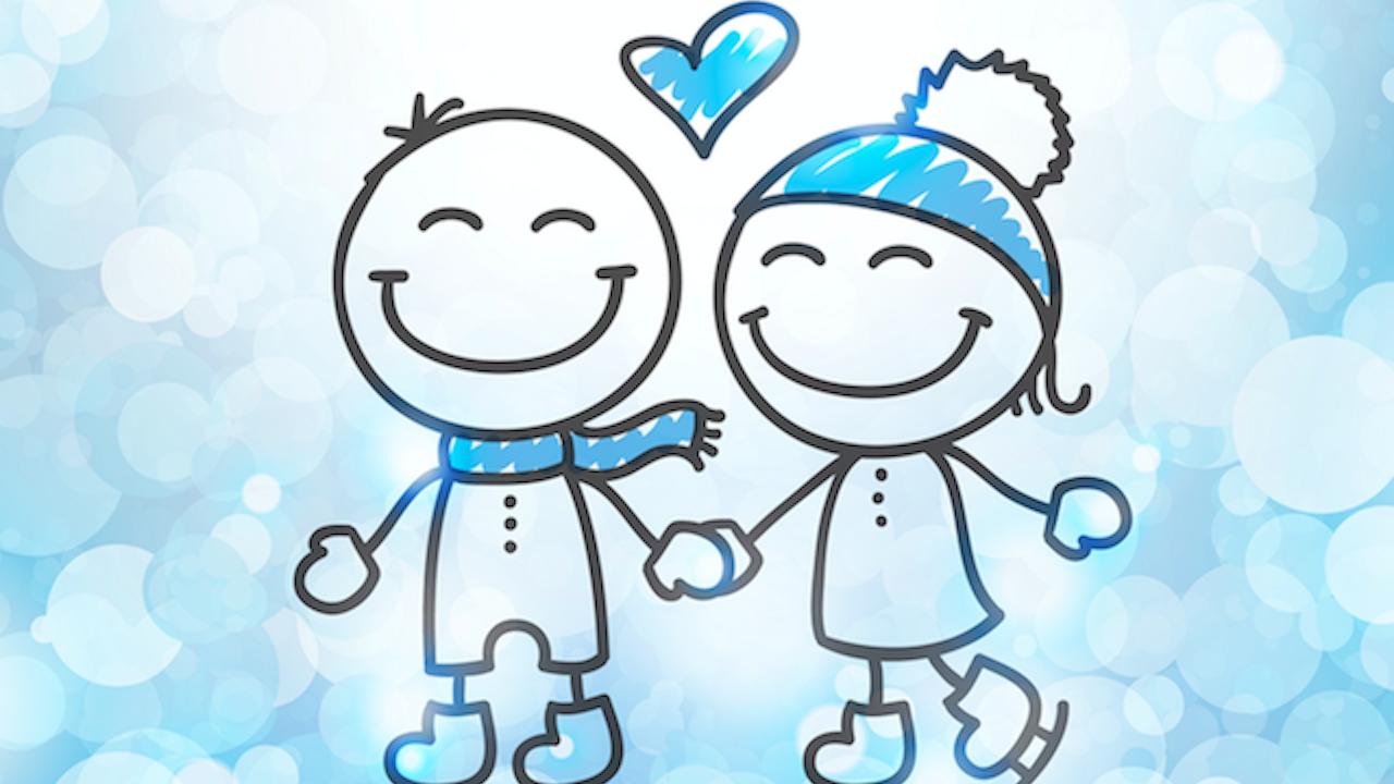 İlişkide güven duygusunun oluşması için ne kadar zaman gerekir?