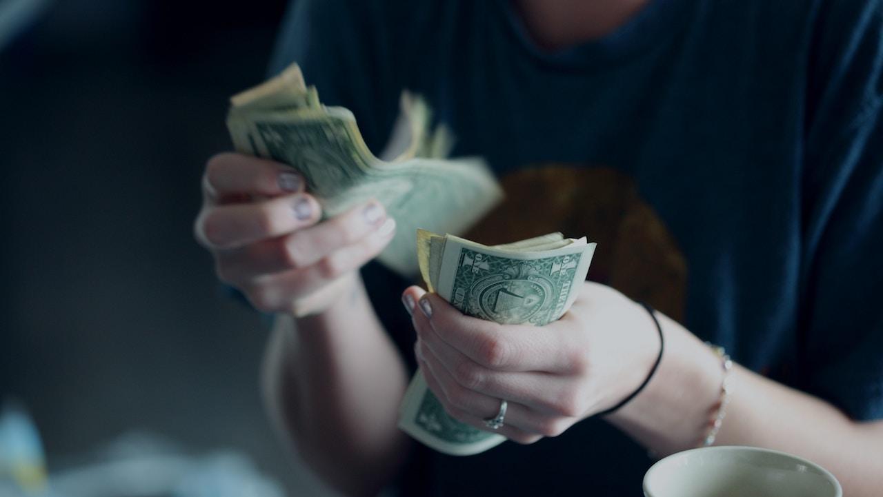 Finansal özgürlüğe kavuşmanızı sağlayacak adımlar