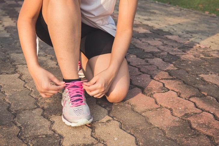 Sağlık için yeni yöntemler: GTOS terapi ve footbalance