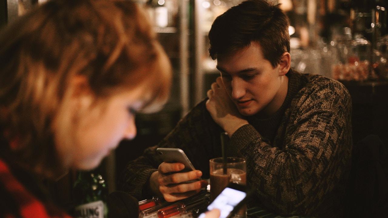 Sosyal medya, sosyal anksiyete bozukluğunu artırıyor